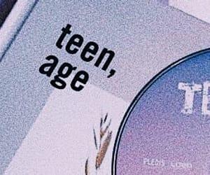 header, kpop, and Seventeen image