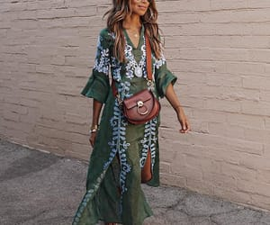 fashion, fashion blogger, and sincerelyjules image