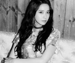 edit, girls generation, and kpop image