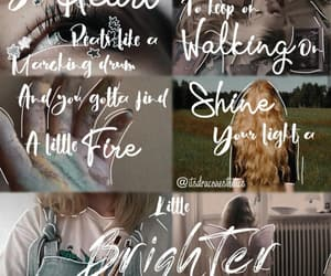 aesthetic, edit, and luna lovegood image