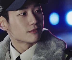gif, kdrama, and jung hae-in image