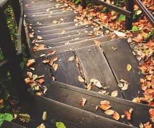 October | Tumblr