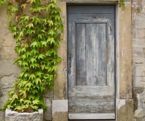 2016, doorway, and streetscape image