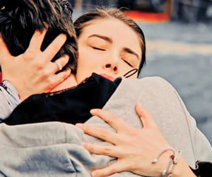 love, yaghaz, and fhvk image