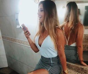 bonita, brazilian, and fashion image