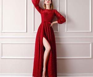 evening dresses, 2019, and evneing dress image