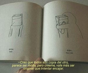 army, frases, and kpop image