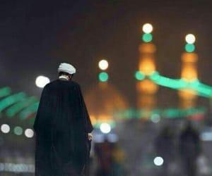 حسين, صور , and الإمام الحسين image