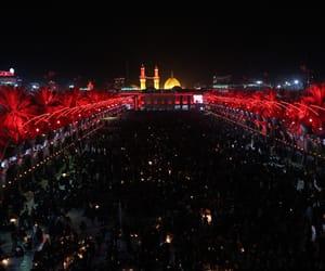 2018, حزنً, and حسين image
