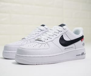 blue, classic, and cortez image
