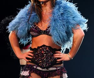 britney spears, celebrities, and music image
