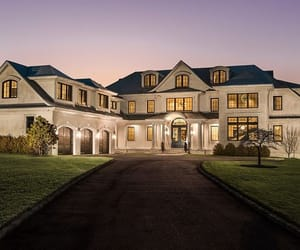 amazing, design, and luxurious image