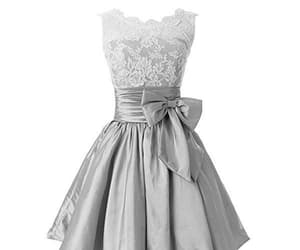 short homecoming dresses, 2018 prom dress, and silver homecoming dresses image