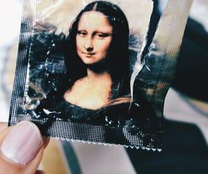 condom, da vinci, and condon image