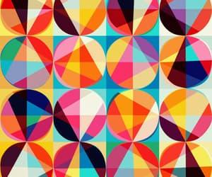 Geometric pattern  http://www.howdesign.com/design-creativity/9-free-patterns-backgrounds/