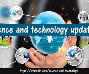 werindia, latest tech news, and technology updates image