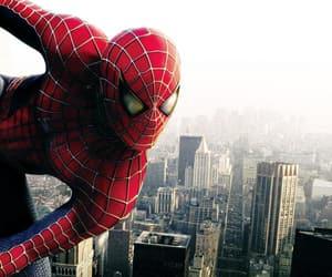 2002, background, and Marvel image