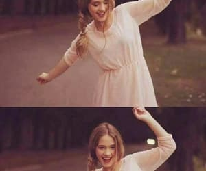 girl, ﺭﻣﺰﻳﺎﺕ, and صور  image