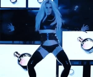 beautiful, beauty, and britney spears image