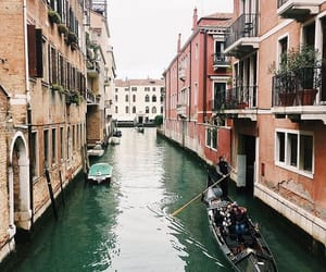 explore, italien, and travel image