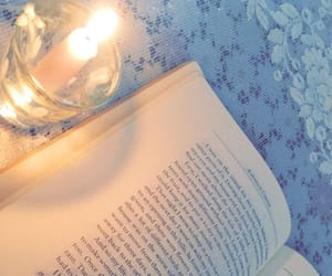 book, journal, and romantic image