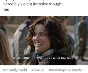 daydream, tumblr, and same image