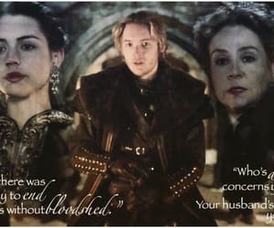 mary queen of scots, mary stuart, and queen of scots image