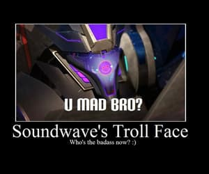 :), funny, and tfp image