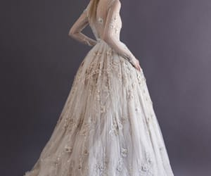 2014, aw couture, and paolo sebastian image