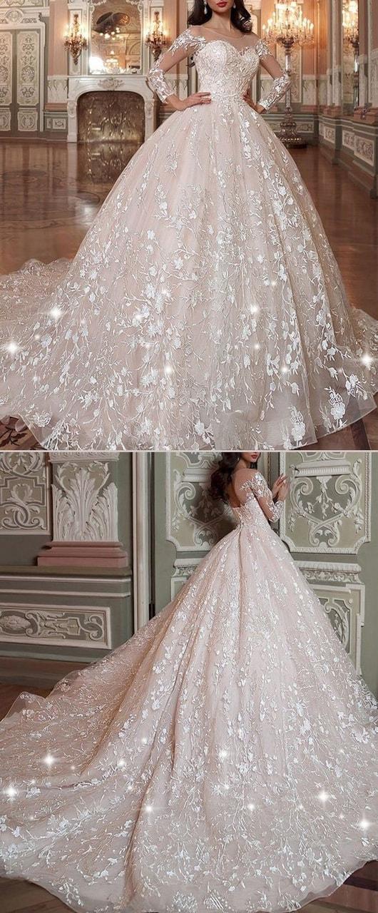 boda, wedding, and belleza image