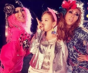 drag queen, girls generation, and kpop image