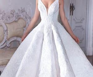 belleza, boda, and wedding image