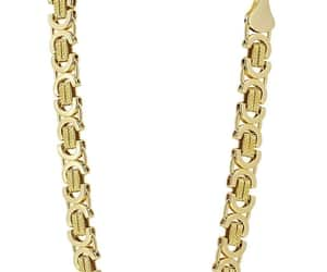 chains, watches, and grillz image