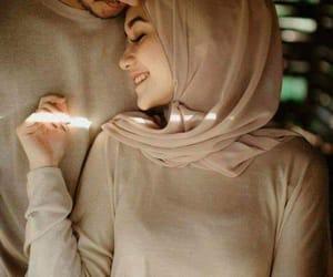 boy, happiness, and muslim image