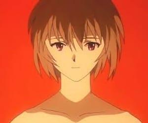 anime, manga, and Neon Genesis Evangelion image
