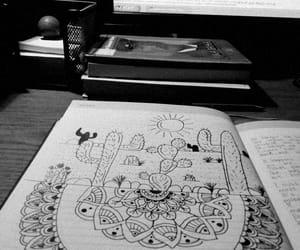 doodle, bonjovi, and draw image