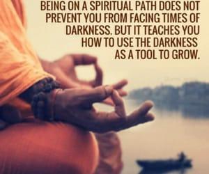deep, faith, and life image