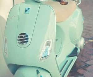 pastel, vintage, and aesthetic image