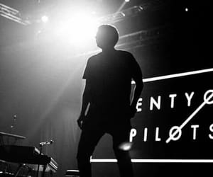 music, wallpaper, and twenty one pilots image
