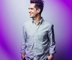 brendon urie, musica, and music image