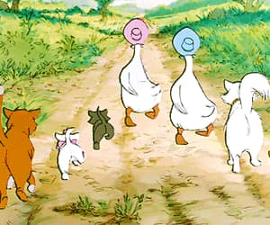 aristocats, cool, and gif image