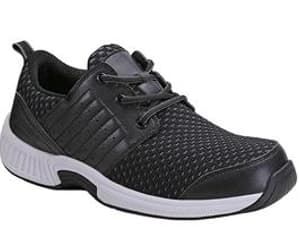 shoes and plantar-fasciitis image
