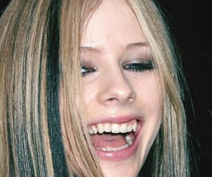 Avril Lavigne, complicated, and singer image