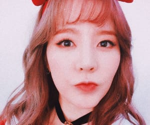girls generation, snsd sunny, and gg icons image