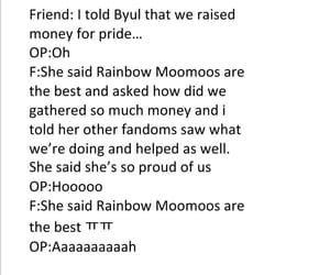 lgbtq, pride, and moomoo image