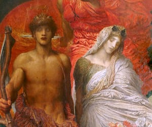 1884, 19th century, and allegory image