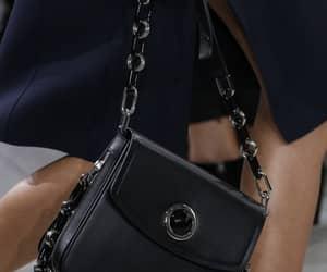 bag, fw 16, and Michael Kors image