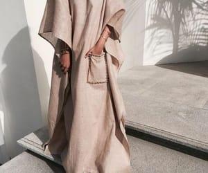 fashion, like, and long image