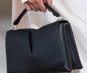 bag, Jil Sander, and ss 16 image