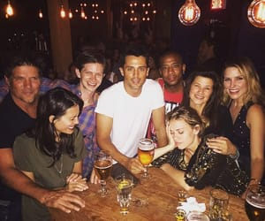 cast and oth image
